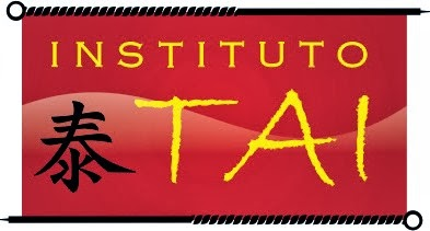 http://www.taolu.com.br/p/parceiros-taolu.html