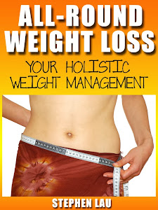 <b>All-Round Weight Loss</b>