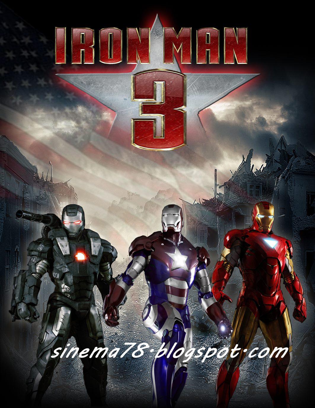 download film iron man 3 terbaru 2013 full movie sinema78