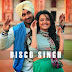 DISCO SINGH TUT PENA LYRICS - DILJIT - Movie Title Song