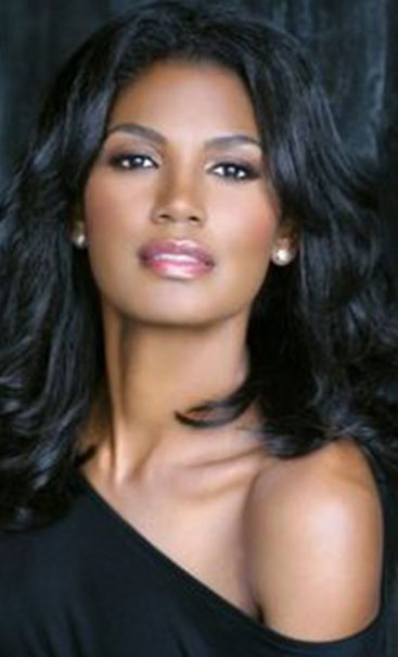 Most beautiful black women for Wonderful black