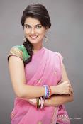 Manisha shri latest glamorous photos-thumbnail-4