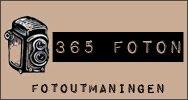 Fotoutmaning 365 foton 2013