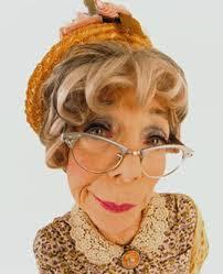 Los 6 Mejores chistes sobre suegras
