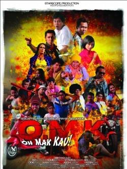 Koleksi filem melayu tonton online senarai filem melayu 2013
