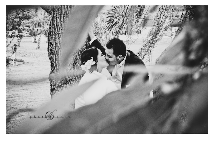 DK Photography Lizl1 Lizl & Denver's Wedding in Grabouw  Cape Town Wedding photographer