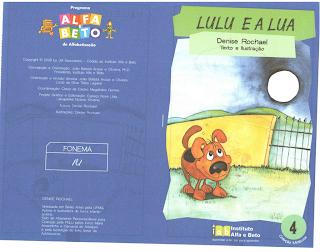 livrinhos de historias para alfabetização3