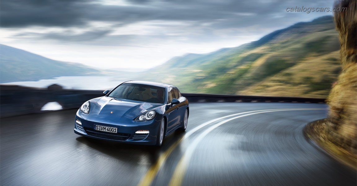 صور سيارة بورش باناميرا 4S 2013 - اجمل خلفيات صور عربية بورش باناميرا 4S 2013 - Porsche Panamera 4S Photos Porsche-Panamera_4S_2012_800x600_wallpaper_01.jpg