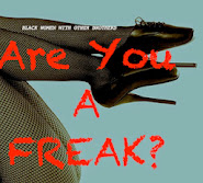 ARE YOU FREAKY?
