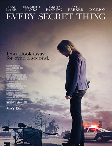 Ver Every Secret Thing (2014) Online