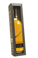 penderyn welsh whisky
