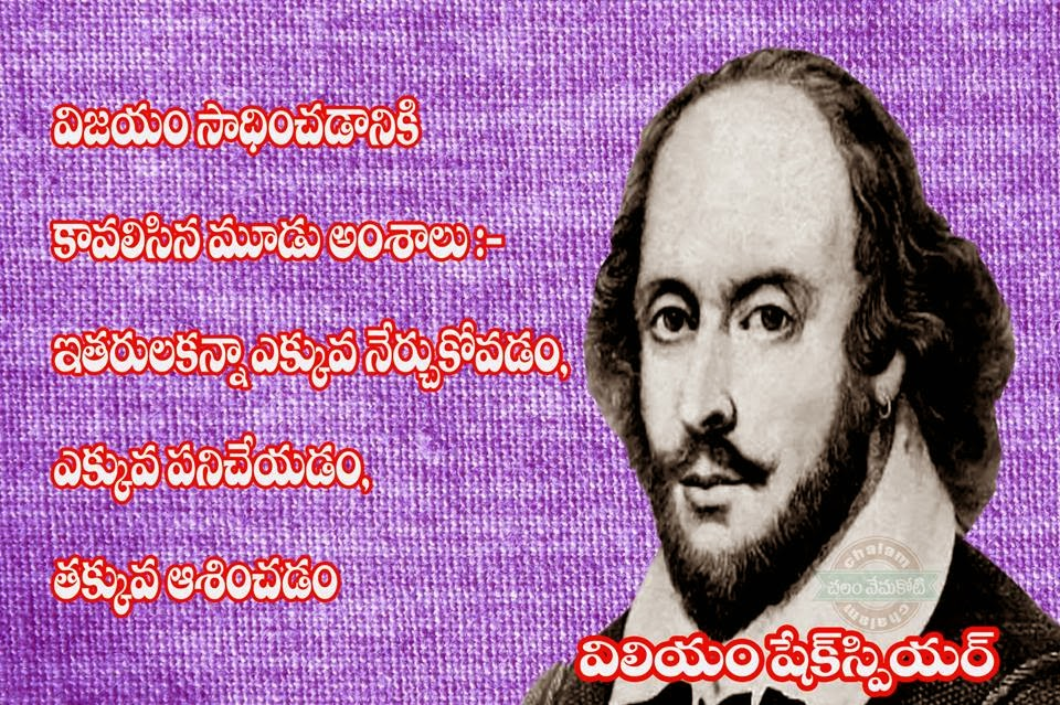 Telugu Good Morning Quotes Sms Photos Shubhodayam Images
