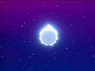 Quienes estudian el comportamiento del cometa Elenin aseguran que ese día ocurrirá un gran terremoto debido al alineamiento del astro con la Tierra y el sol. El fin del mundo ya tiene una nueva fecha. Los Mayas habían señalado el 21 de diciembre de 2012 como el día en el que se producirá el fin de un ciclo, un cambio. Lo que muchos interpretaron como el fin del mundo. Ahora y a muchos meses de la tan temida fecha, surge una mucho más cercana que está a días de concretarse: el 27 de septiembre. Y sería causado por el paso