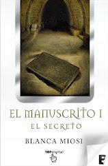 EL MANUSCRITO I El secreto