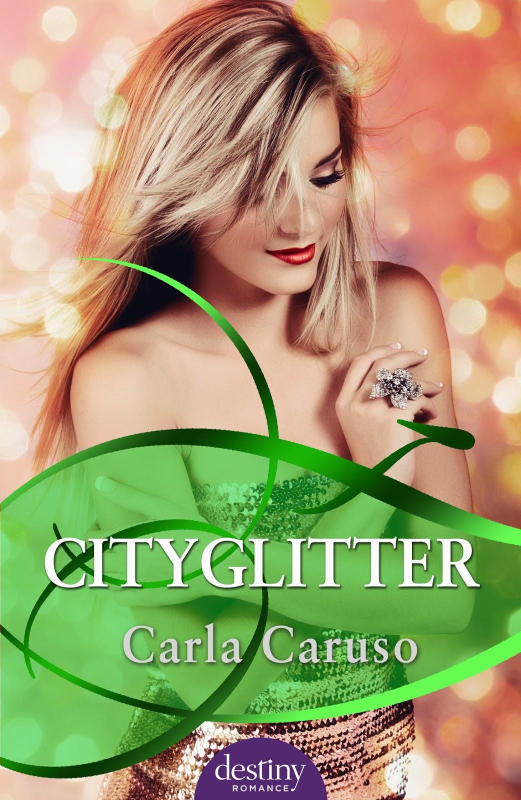 http://4.bp.blogspot.com/-6OiNlvvHYhM/UJmRfyPSupI/AAAAAAAAadM/oP_uwKoszQc/s1600/Cityglitter.jpg