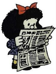 Nuestros periódicos