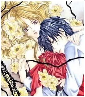 avatar de jeanne19
