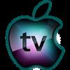 Xem Tv Online | Tivi Trực Tuyến  | Xem Tivi  Nhanh Nhất VN | Link bong da