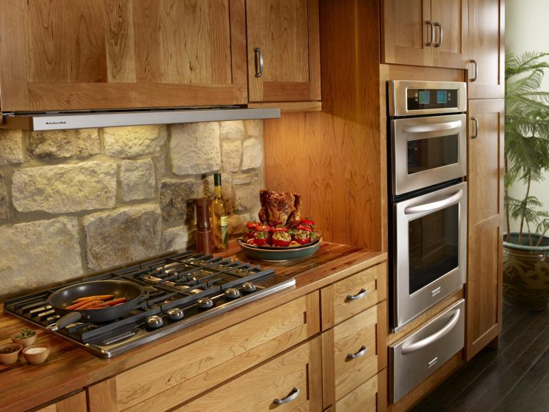 Kitchenaid 30 Wall Oven Microwave Combo kitchenaid wall oven microwave combo reviews – bestmicrowave