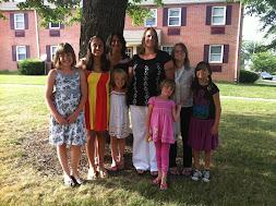 13. Schieldge Family