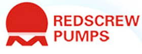 REDSCREW PUMP