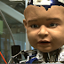 Robot Baby Diego-san Will Help To Study Brain Development Of Infants