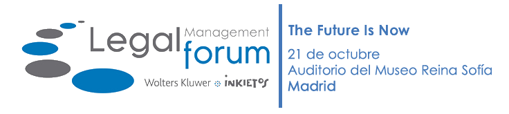 Legal Management Forum