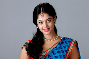 Bindu madhavi latest glam pics-thumbnail-13