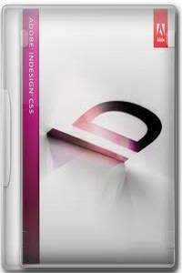 Adobe Indesign CS5 Portable