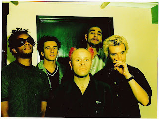 the prodigy picture