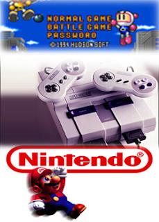 baixar Super Pack 11 mil jogos para Super Nintendo [SNES] + Emulador + Torrent