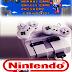 Super Nintendo 1000 Roms + Emuladores