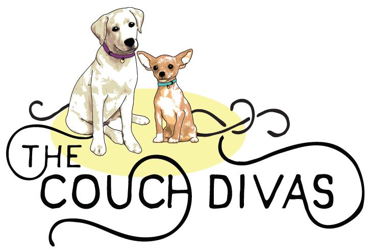 The Couch Divas