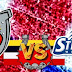 Game Preview: Barrie Colts vs Mississauga Steelheads. #OHL