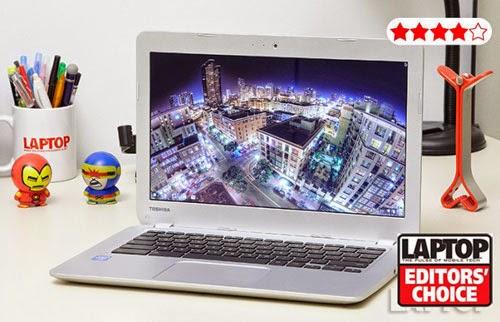 Lựa chọn laptop tốt giá dưới 10 triệu