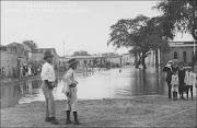 Etiquetas: INUNDACION DE PIURA 1925 PIURA NOSTALGIA JORGE LUIS FLORES . inundacion de piura