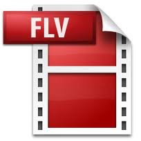 Películas FLV