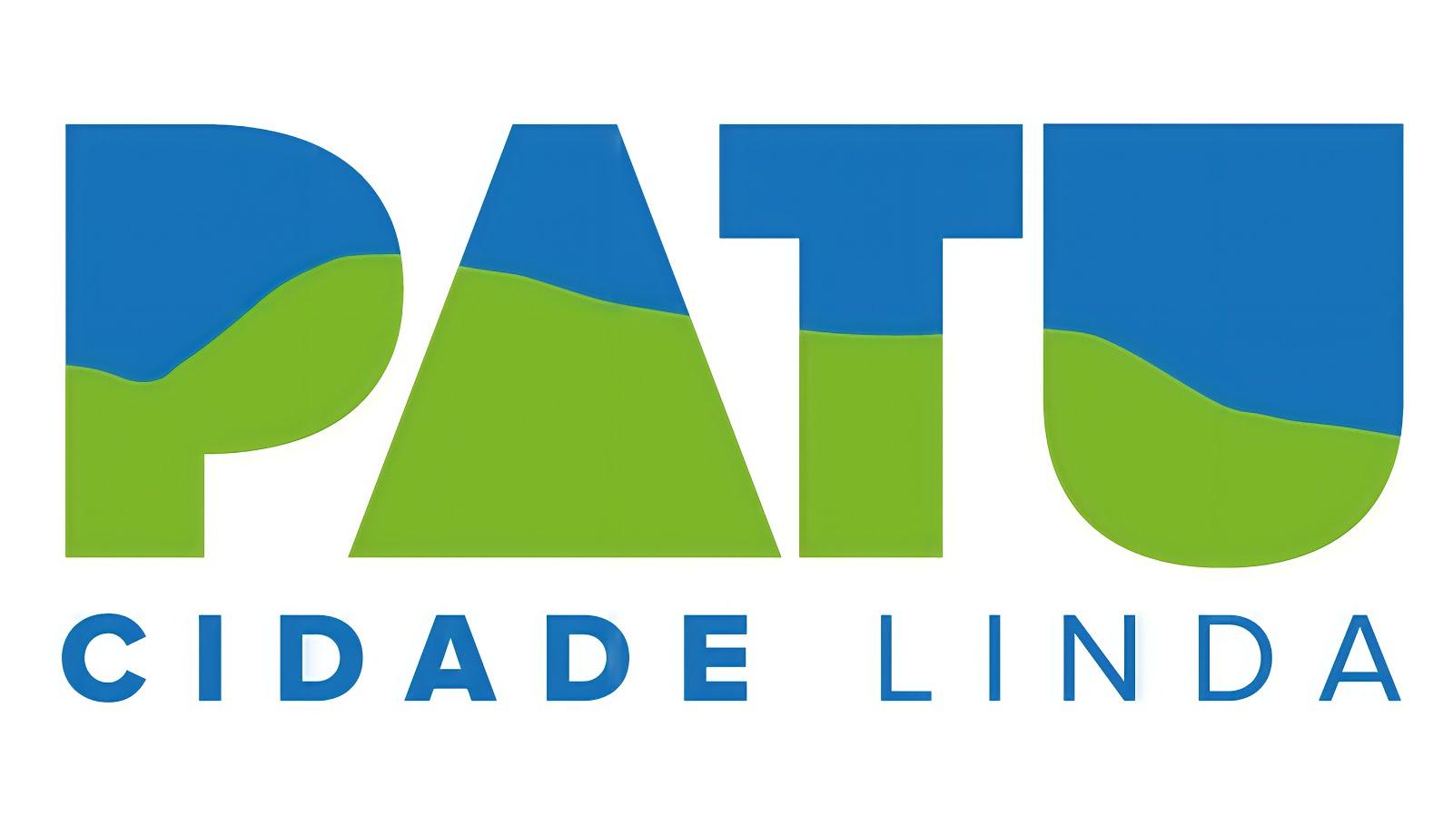 Prefeitura Municipal de PATU/RN