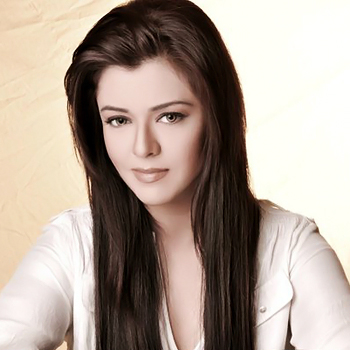 Maria Wasti Wedding http://www.ourladiescollection.com/2011/10/maria-wasti-model.html