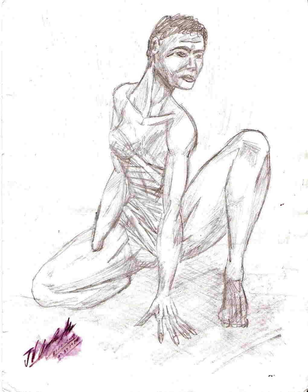 http://omoidendreams.blogspot.mx/2012/03/deseo-todas-las-mujeres.html