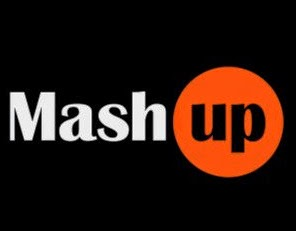 The song mashup tips for beginner