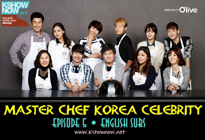 Subs ~ KTVShow.Net | Watch Korean Shows and Drama with English Subs