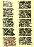 Revistas filología
