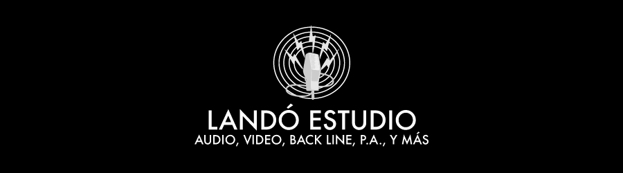 Landó Estudio Digital