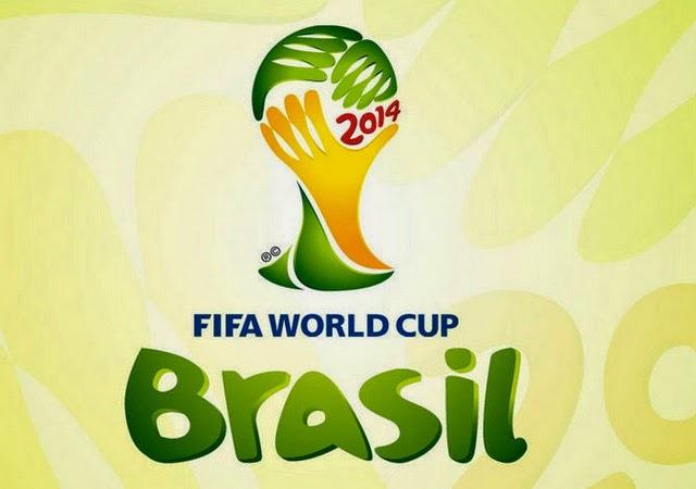 http://f7000.blogspot.com.br/p/copa-do-mundo-2014.html