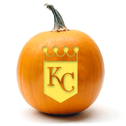 World Series Game 2 Thread: Pumpkins vs. Crowns, 5p