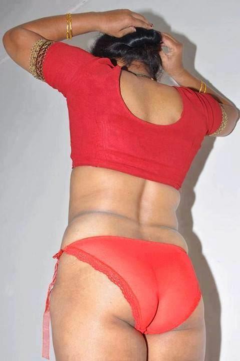 Big ass black girls pussy