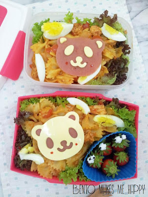 bento makes me happy trudeau fuel food to go lunch box review. Black Bedroom Furniture Sets. Home Design Ideas