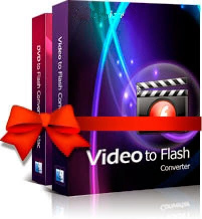 Free-Video-to-Flash-Converter-5.0.55.113-incl-Portable