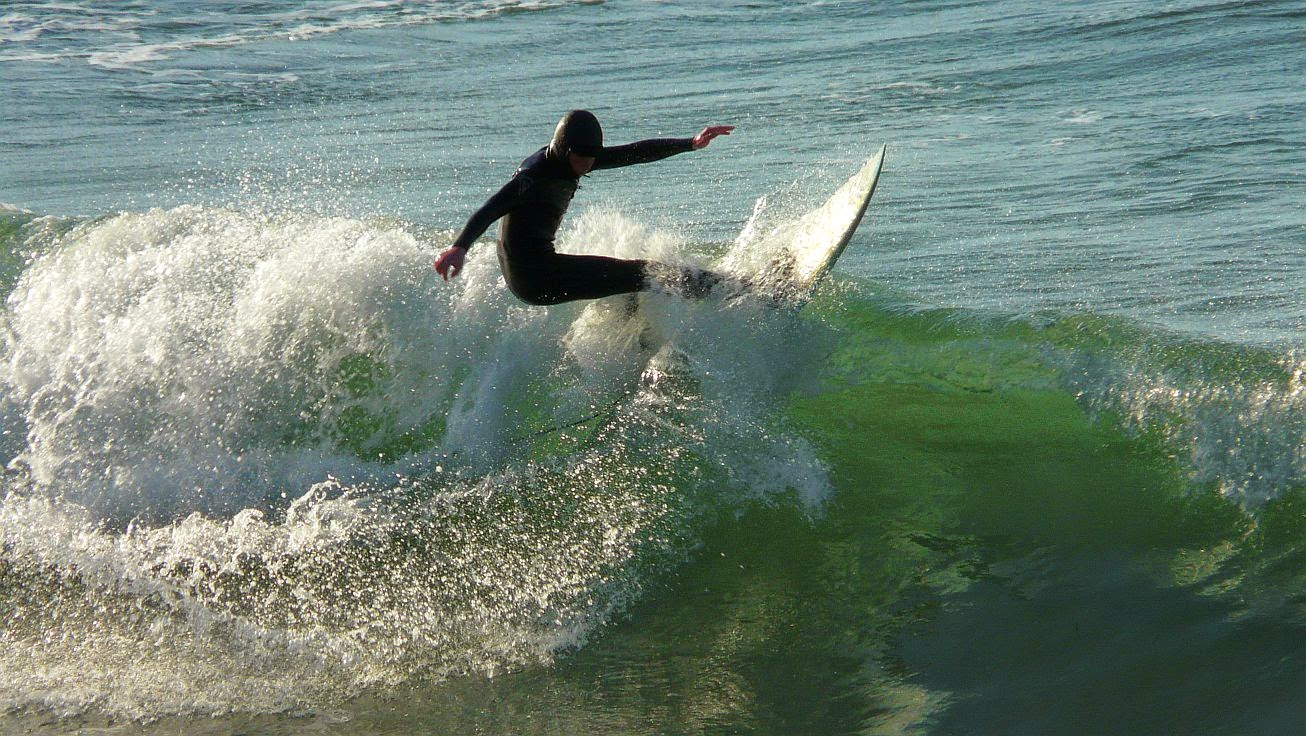 surf sopela bizkaia 31